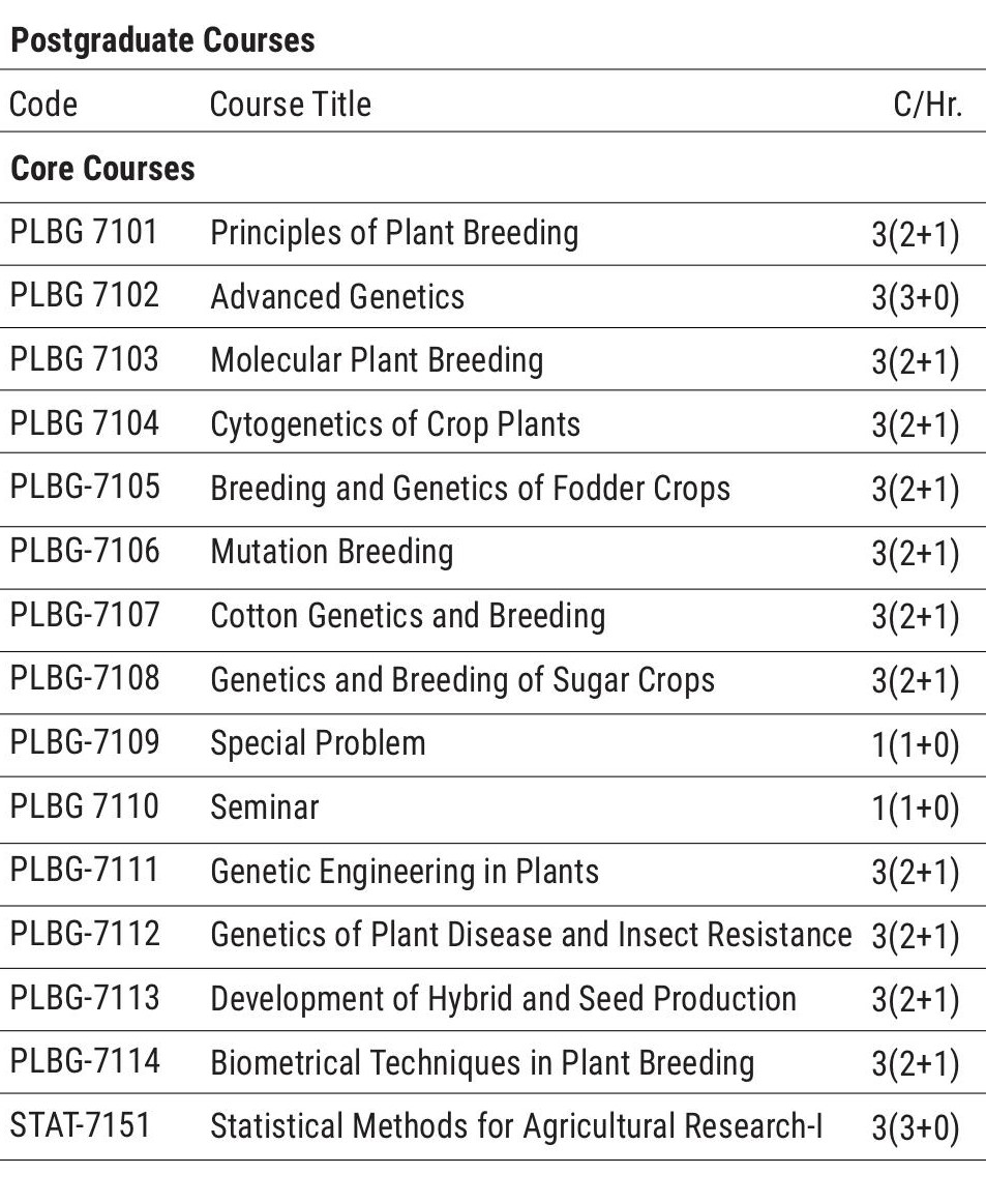 upload/course_structure_gallery/1_1604420501.jpg