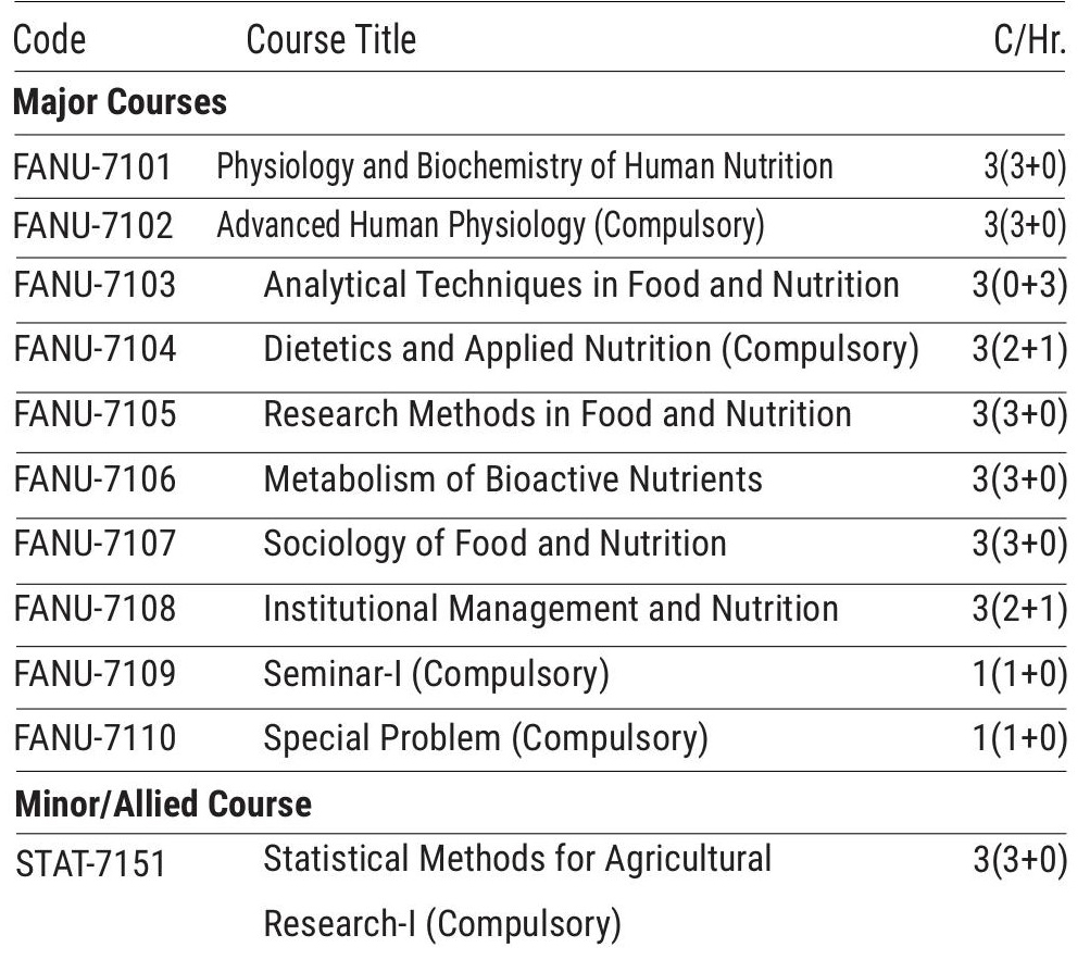 upload/course_structure_gallery/1_1604430347.jpg